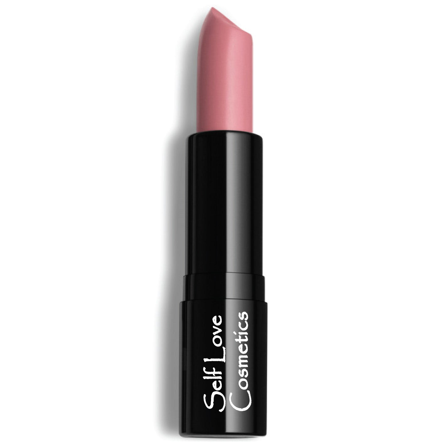 Cream Lipstick *NEW*