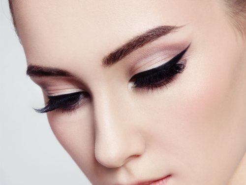 Precision Felt Tip Liquid Eye Liner