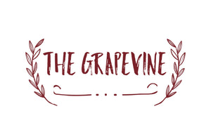The Grapevine Boutique