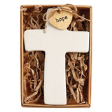 Hope Decorative Hangers