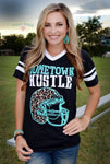 Hometown Hustle Shirt