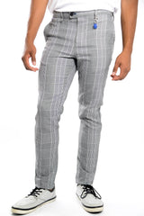 Euro All Season Trouser