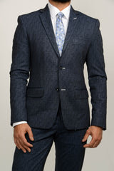 Northwood Active Blazer