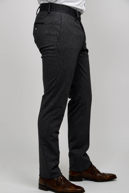 Upton Active Pant