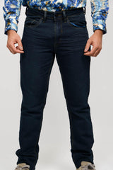 Active Denim Jean