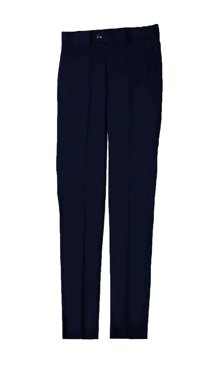 Upton Trousers