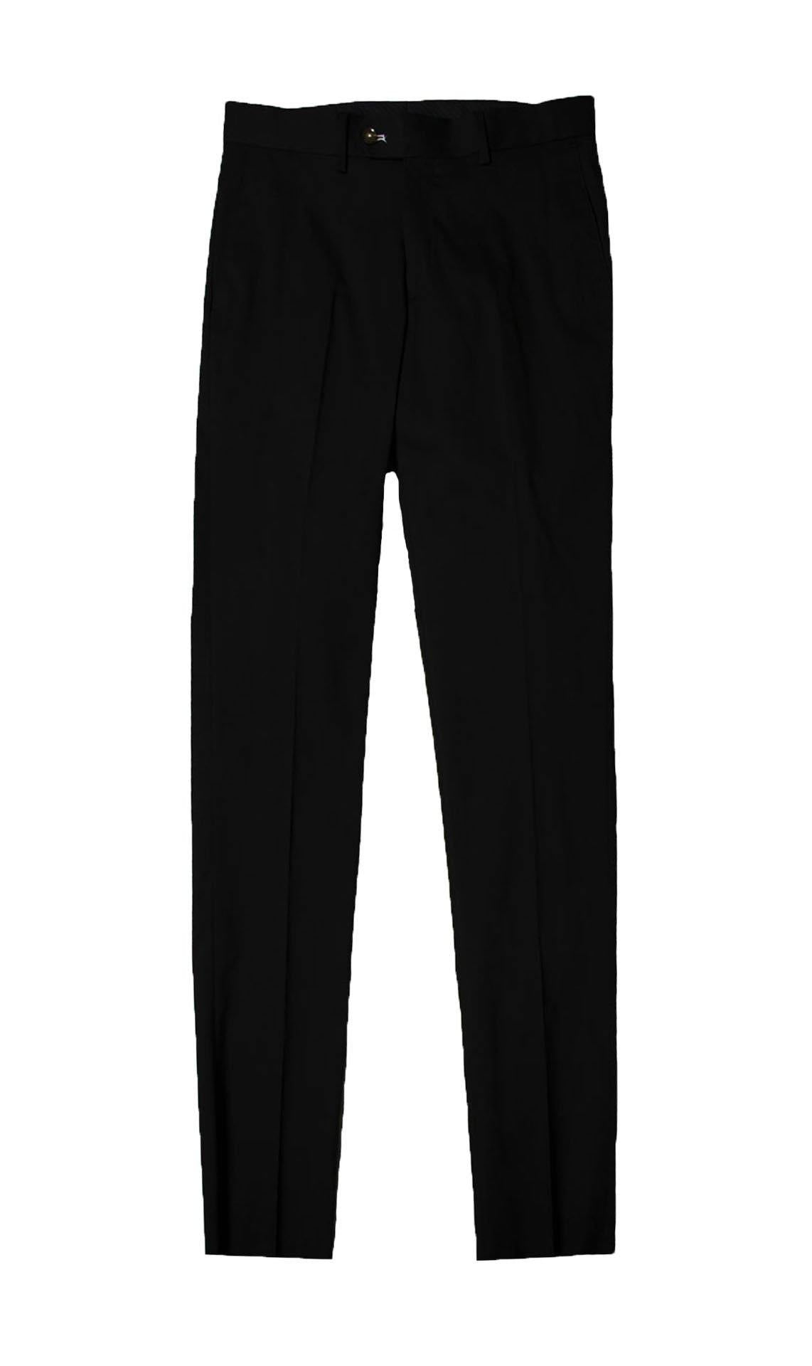 Upton Trousers - Haight & Ashbury