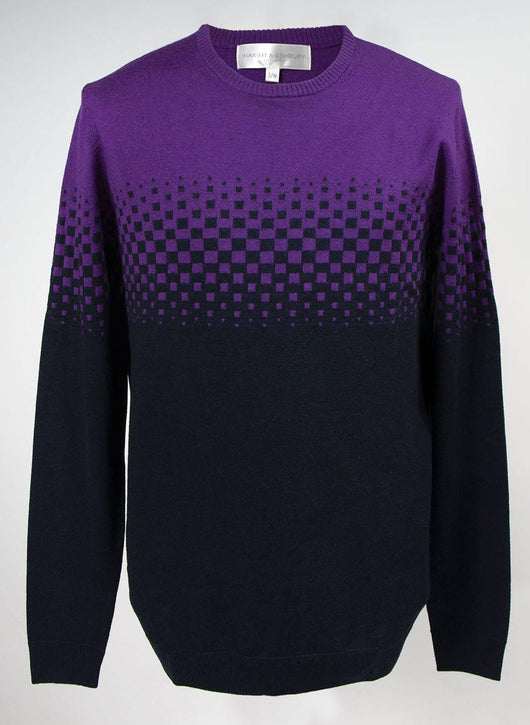 Liverpool Sweater