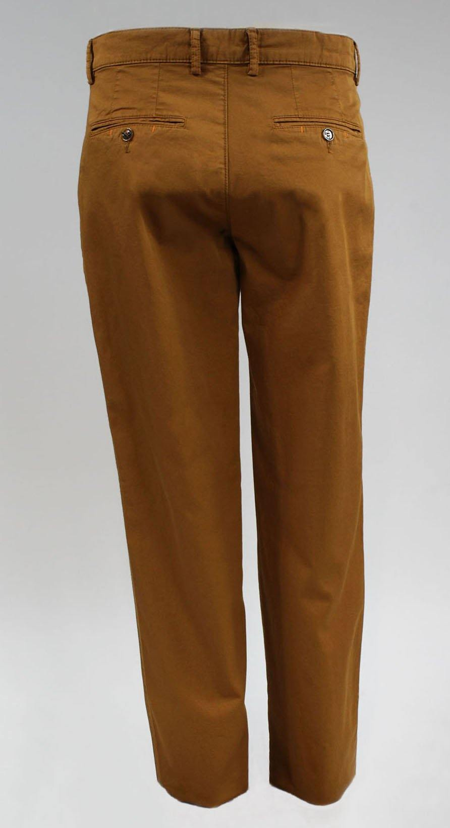 Euro Lightweight Chino Pant - Haight & Ashbury