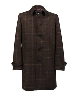 Stanmore Coat