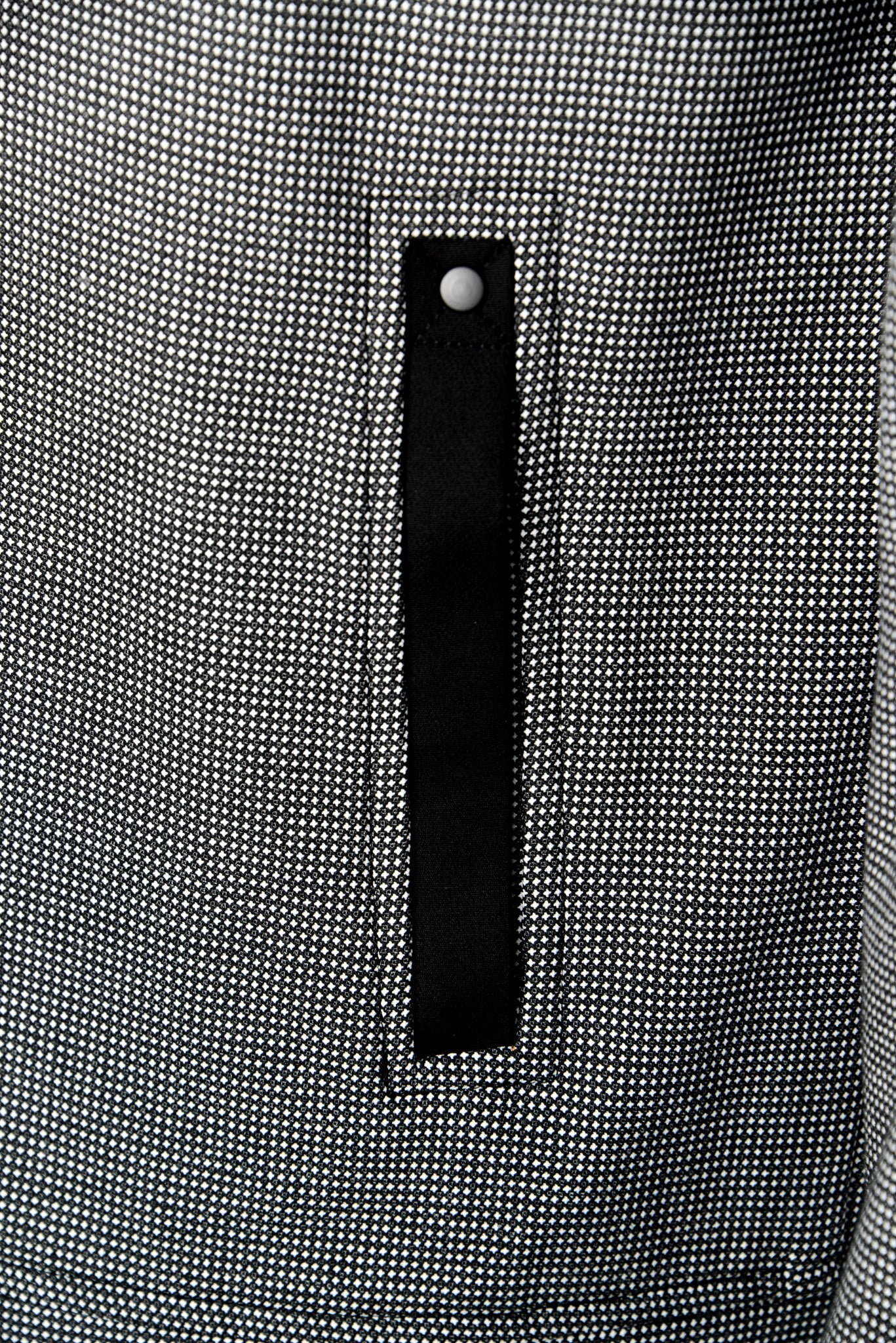Euro Casual Pin Dot Jacket