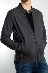 Euro Casual Jacket