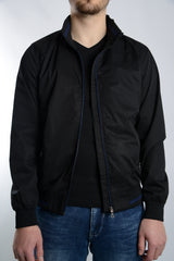 Euro Casual Lightweight Jacket