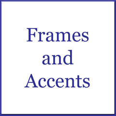 Frames and Accents Link