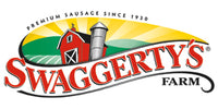 Swaggerty's Farm