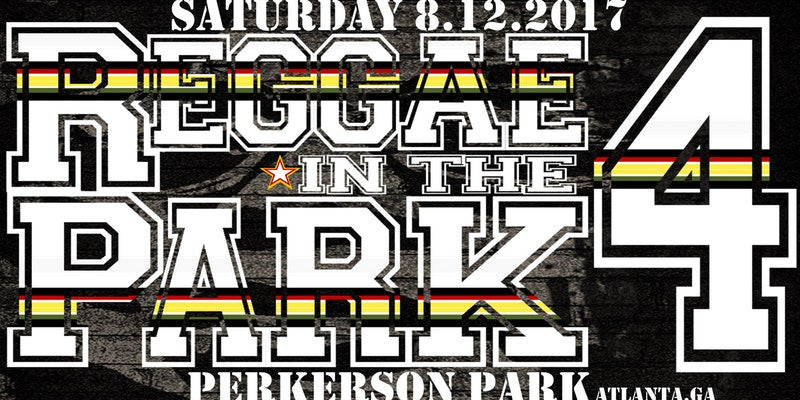 OUR NEXT VENDING EVENT WILL BE AT>>>   'REGGAE  IN THE PARK 4' (FREE EVENT VISIT EVENTBRITE)