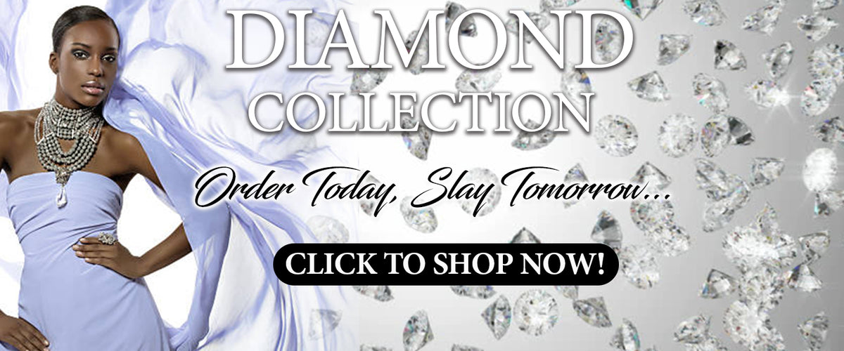 Diamond Collections