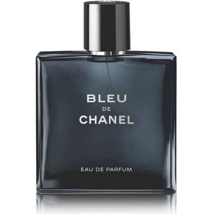 Bleu De Chanel by Chanel