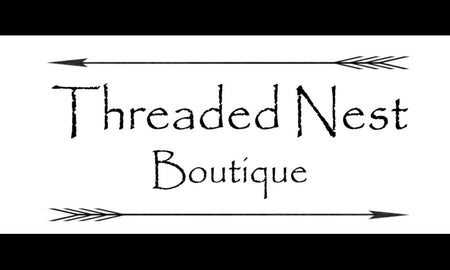 The Threaded Nest