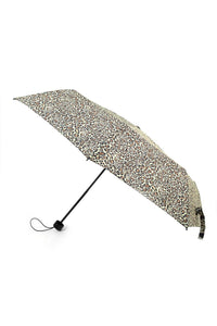 Cheetah Umbrella