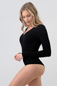 Fall Into Love Bodysuit