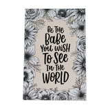 Be the Babe Print