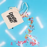 Creative Babes Tote