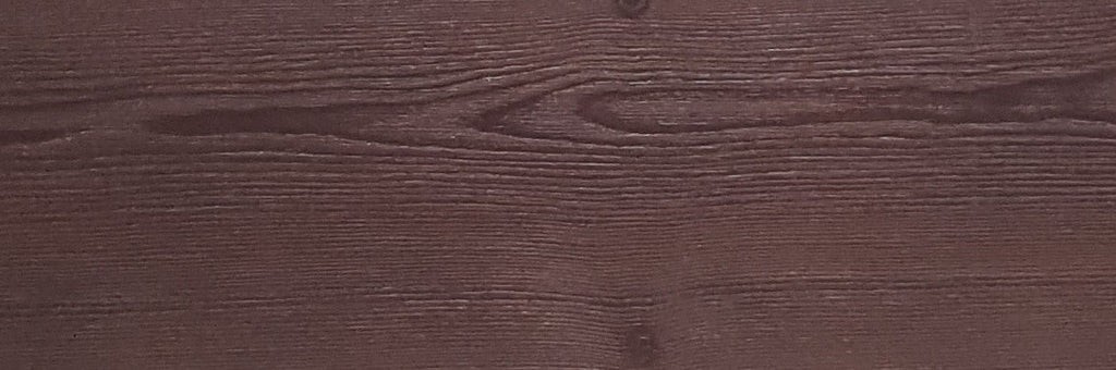 MADERA CHOCOLATE 1.5MT2