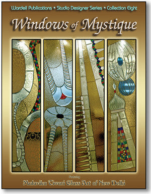 Windows of Mystique