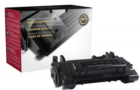 CIG Toner Cartridge for HP CF281A (HP 81A)