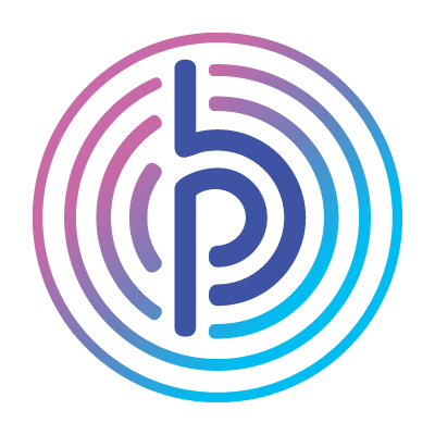 PITNEY BOWES Business Manager
