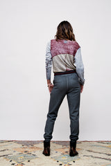Western Spark Jogger - Boundless North Online Store