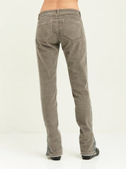 Soft Cord Skinny - Boundless North Online Store