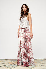 Ashanti Embroidered Skirt - Boundless North Online Store