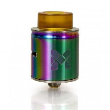 Vandy Vape-MESH 24mm RDA - Cloudy Peak Vapes