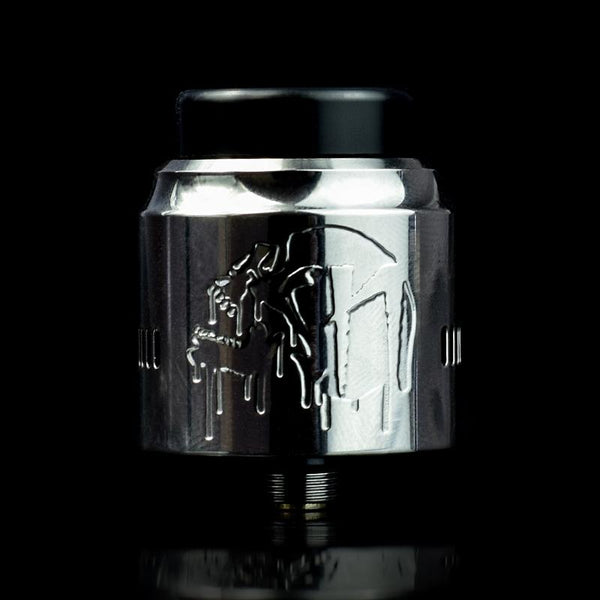 Suicide Mods-Nightmare RDA