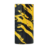 Vaperz Cloud-RuleBreaker Triple Series Box Mod - Cloudy Peak Vapes