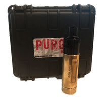 Purge Mods-The Slam Piece - Cloudy Peak Vapes