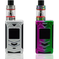 SMOK-Veneno 225W TC Starter Kit - Cloudy Peak Vapes