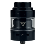 Vaperz Cloud-Trilogy RTA - Cloudy Peak Vapes