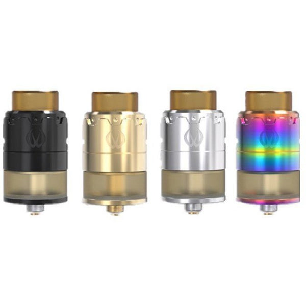Vandy Vape-Pyro RDTA 24mm
