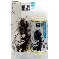 Juice Dimension By Yami Vapor-Neptune Berries