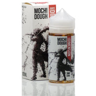 Juice Dimension By Yami Vapor-Mochi Dough