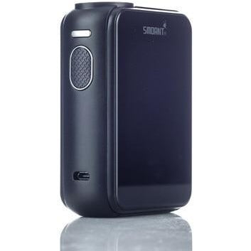 Smoant-Charon TS 218 Touch Screen Box Mod-In Stock- - Cloudy Peak Vapes
