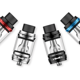 Vaporesso - Revenger Kit - Cloudy Peak Vapes