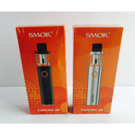 Smok-Vape Pen 22 - Cloudy Peak Vapes