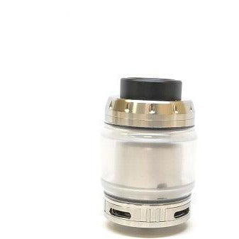 Vaperz Cloud-VCMT2 37mm RTA - Cloudy Peak Vapes