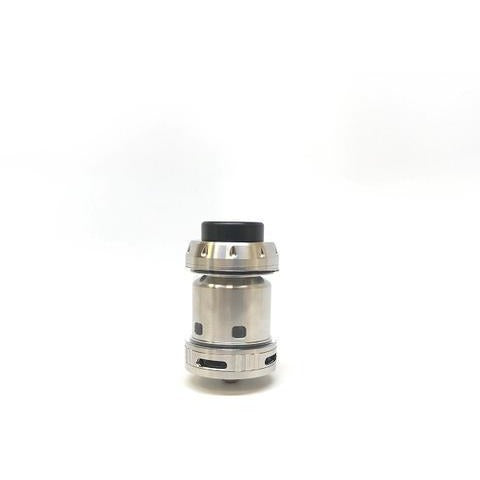 Vaperz Cloud-VCMT2 30mm RTA - Cloudy Peak Vapes