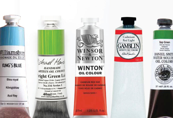 How To Seal Spray Paint Art