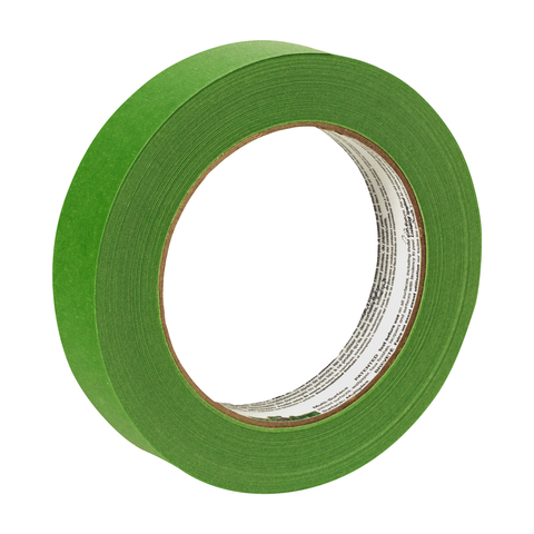 Frogtape Multisurface Masking Tape